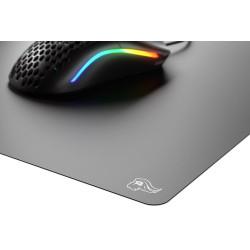 Glorious PC Gaming Race Elements Air hard pad