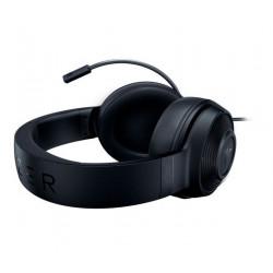 Headphones Razer Kraken X Lite