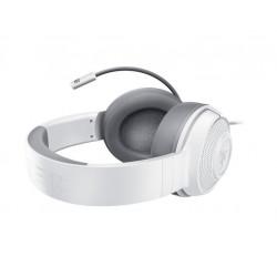 Headhones Razer Kraken X Mercury