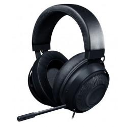 Headphones Razer Kraken Black