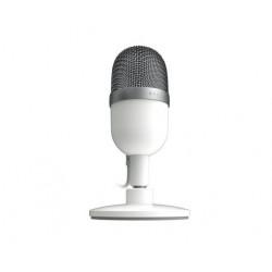 Microphone Razer Seiren Mini Mercury