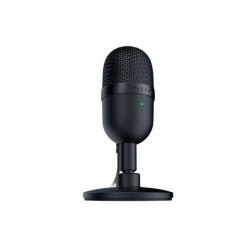 Microphone Razer Seiren Mini