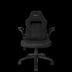 UVI Chair Simple black