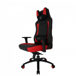 UVI Chair Devil PRO gaming chair
