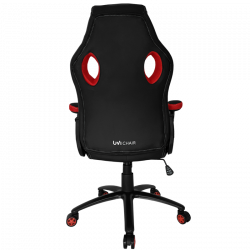 UVI Chair Hero Red gaming / office chair