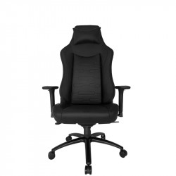 UVI Chair Elegant Business gaming / office chair
