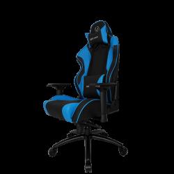 UVI Chair Sport XL Blue gaming / office chair
