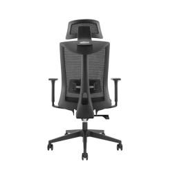 UVI Chair Focus office chair