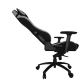 UVI Chair Alpha