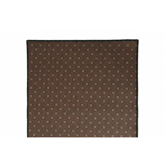 UVI Floormat