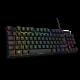 UVI Greed Mini Gaming Keyboard, UK layout (SLO/CRO)