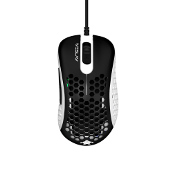 UVI Lust Weslav Gaming Mouse