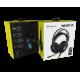 UVI Wrath 7.1 Gaming Headset