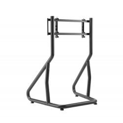 UVI Single Monitor/TV Stand