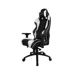 UVI Chair Sport XL gaming / office chair