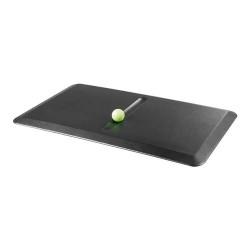 UVI Desk Anti-Fatigue Mat