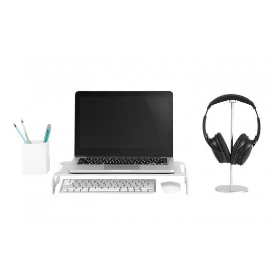 UVI Desk Headphone Stand