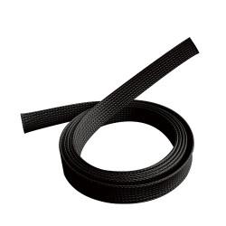 UVI Desk Braided cable sock