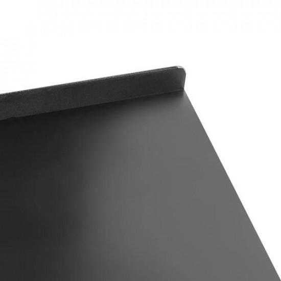 UVI Desk Mat