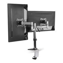 UVI Desk Multi-Screen VESA Mount