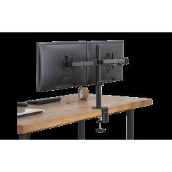 UVI Desk VESA for 2 monitors