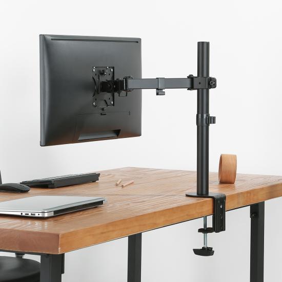 UVI Desk VESA for 1 monitor